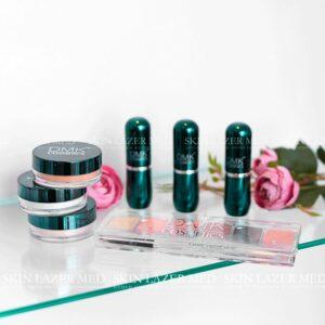 Декоративная косметика DMK Cosmetics