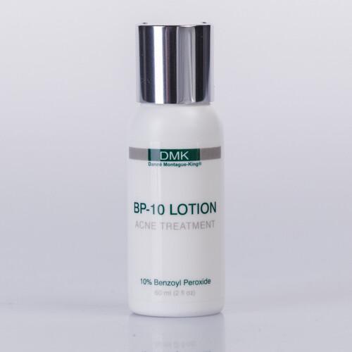BP-10 Lotion