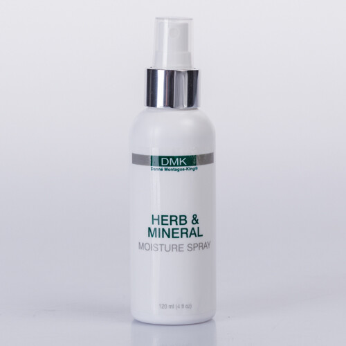 Herb and Mineral 120