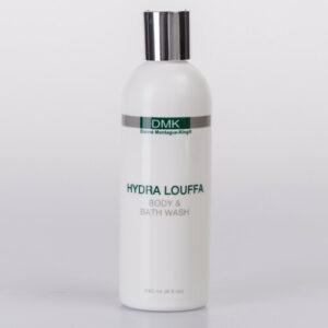 Hydra louffa