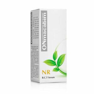 NR Лифтинг-сыворотка BCT с эффектом ботокса