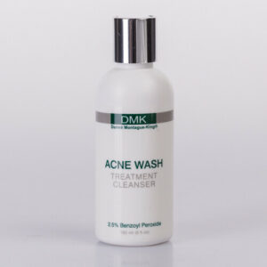 Гель для умывания для проблемной кожи Acne wash Danne