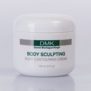 Антицеллюлитный крем для тела Body sculpting creme Danne