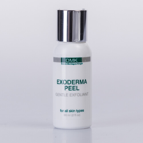 exoderma peel 60