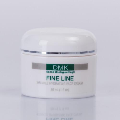 fine line creme
