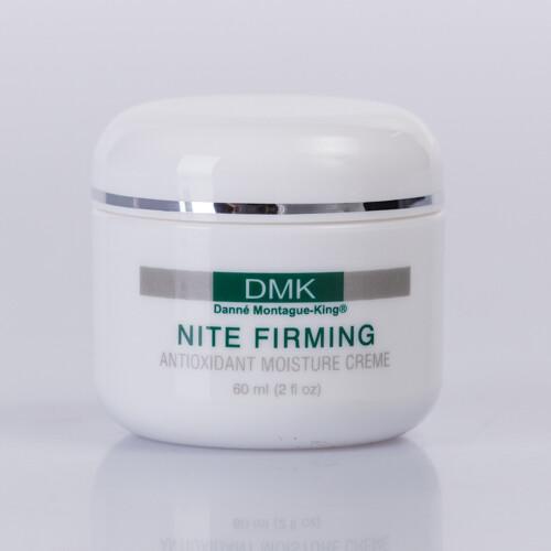 nite firming 60