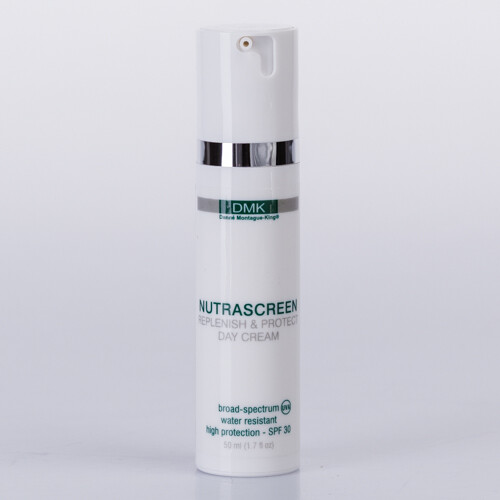 nutrascreen 50