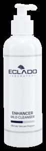 Мягкая пенка для умывания Eclado